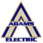 Adams Electric Inc.